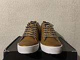 Кросівки \ Кеди Blackstone QM99 (44-44,5) Оригінал QM99, фото 5