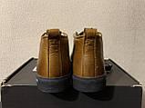 Кросівки \ Кеди Blackstone QM99 (44-44,5) Оригінал QM99, фото 6