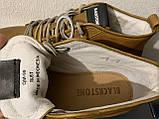 Кросівки \ Кеди Blackstone QM99 (44-44,5) Оригінал QM99, фото 7