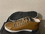 Кросівки \ Кеди Blackstone QM99 (44-44,5) Оригінал QM99, фото 4