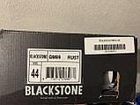 Кросівки \ Кеди Blackstone QM99 (44-44,5) Оригінал QM99, фото 9