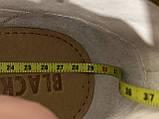 Кросівки \ Кеди Blackstone QM99 (44-44,5) Оригінал QM99, фото 8