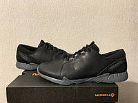 Кроссовки Merrell Versent Kavari Lace Leather(46) Оригинал J93871