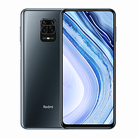 Xiaomi Note - серия