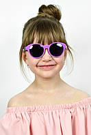 Солнцезащитные детские очки Марлин