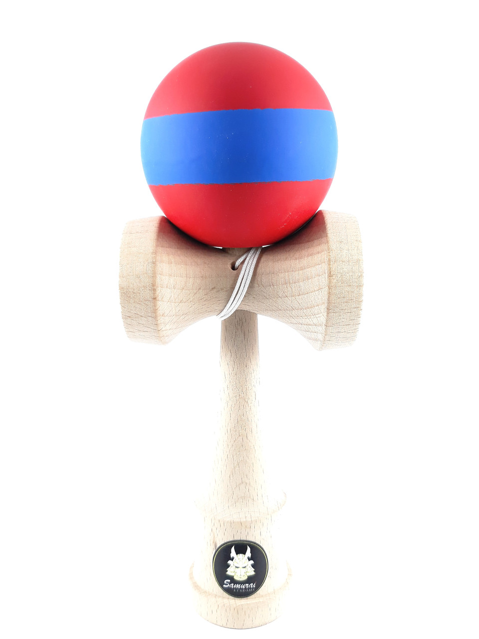Кендама Samurai Kendama Matt RB