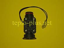 Датчик протоку опалення (ІВ) BH1410016B Navien Ace TURBO 10-40kw, Ace TURBO Coaxial 10-30kw