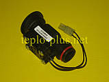 Датчик протоку опалення (ІВ) BH1410016B Navien Ace TURBO 10-40kw, Ace TURBO Coaxial 10-30kw, фото 5