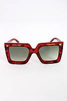 Солнцезащитные детские очки SS1904