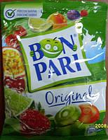 Конфеты Bonpari original 90 г.