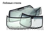 Лобовые стекла на автомобили - модификации и отличия.