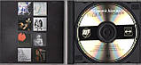 Музичний сд диск РАДА & ТЕРНОВНИК MP3 коллекция (2002) mp3 сд, фото 2