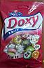 Конфеты Doxy roksy fruits 90 г.