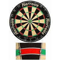 Мишень для Дартс Harrows Official Competition (Классическая)