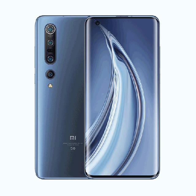 Xiaomi Mi - серия