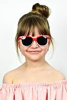 Солнцезащитные детские очки Балу