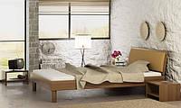 Деревянная кровать Letta Clio, фото 1