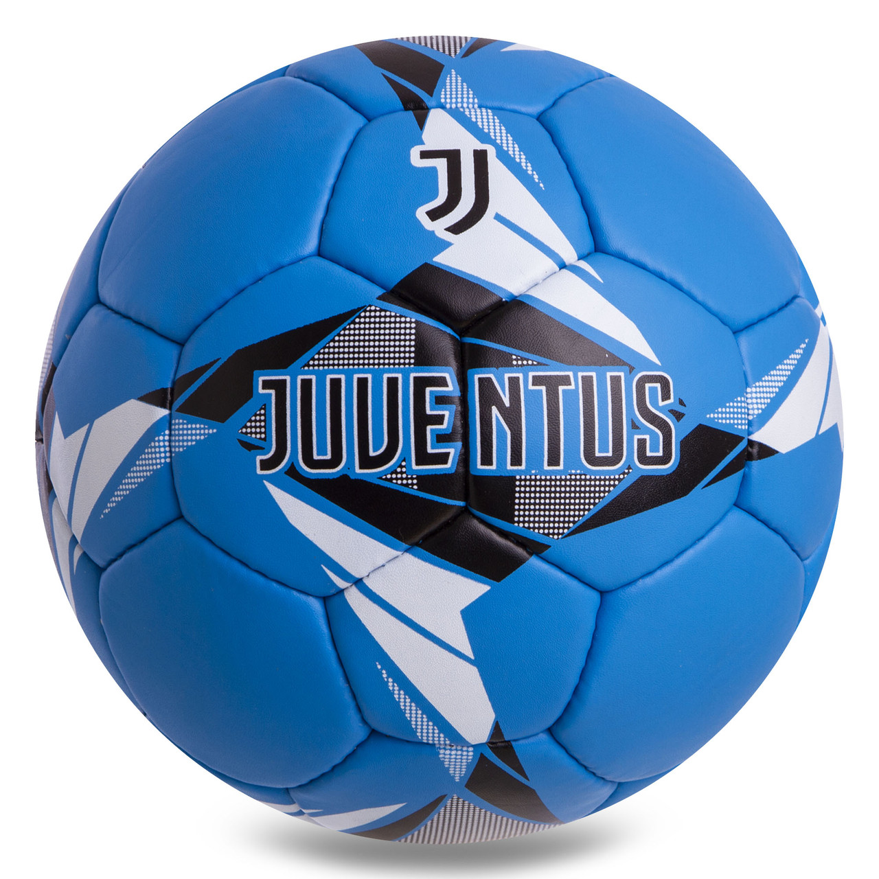 Мяч футбольный №5 Гриппи 5сл. JUVENTUS FB-0853