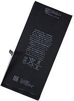 Аккумулятор (акб батарея)  iPhone 7 Plus, 2900mAh