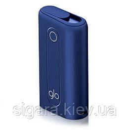 Glo Hyper Blue