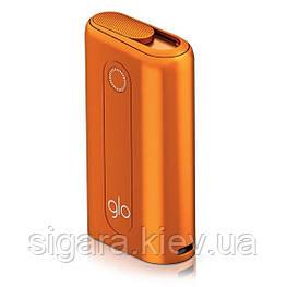 Glo Hyper Orange