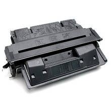 HP C4127X першопрохідний
