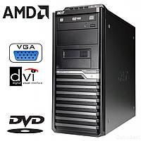 Компьютер Acer Veriton M421G (empty)