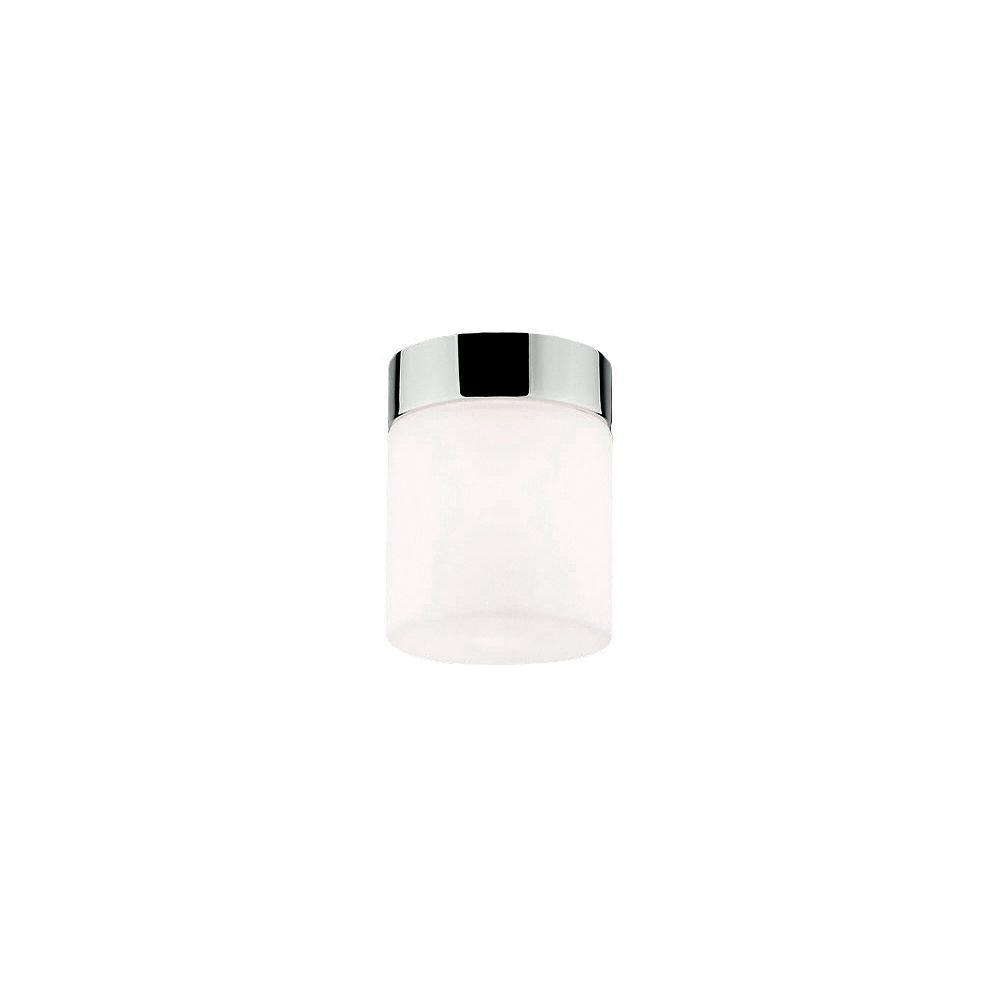 Потолочный светильник NOWODVORSKI 9505 CAYO
