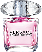 Tester Versace Bright Crystal (LUX) 90ml edt ПРЕМИУМ-КАЧЕСТВО!! Купите и получите СУПЕР-ПОДАРОК!!!