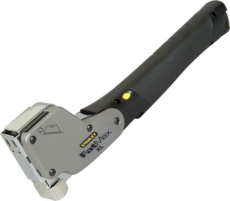 Степлер ударный Stanley FatMax Xtreme (0-PHT350)