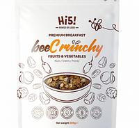 Hi5! beeCrunchy -300 гр