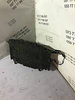 Радиатор кондиционера Audi 100 c4 4a0260401a