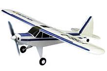Радіокерований літак VolantexRC Super Cup 765-2 750мм RTF