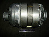 Генератор БЕЛАЗ, 28V 150А