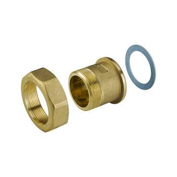 Фитинг приварной Danfoss AB-QM 20 003Z0227