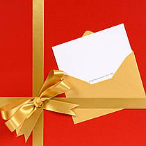 Купить подарочные коробки оптом онлайн