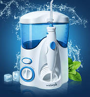 Ирригатор для полости рта Waterpik Ultra WP-100E