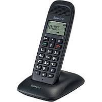 Беспроводной телефон Selecline 850921 с Caller ID