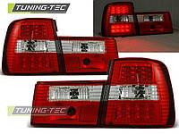 Задние фонари BMW E34