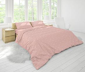 Ткань для постельного белья бязь Голд - Цветы 04
