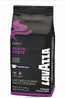 Кофе в зернах Lavazza Crema Gusto Forte, 1 кг