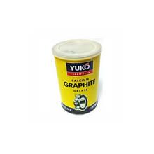 Смазка графитная (0,8кг) YUKO