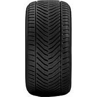 Всесезонные шины Kormoran All Season 165/70 R14 85T XL
