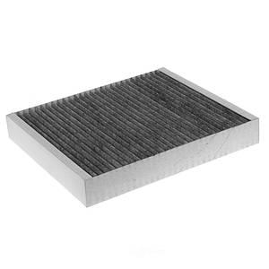 Фільтр салону вугільний ACDELCO CF1197C BUICK ALLURE BUICK ENCORE BUICK LACROSSE BUICK REGAL