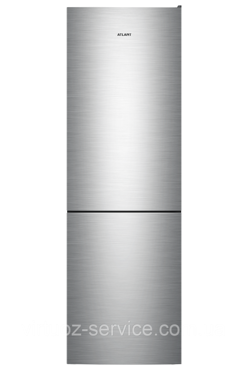 Холодильник Atlant ХМ 4624-541