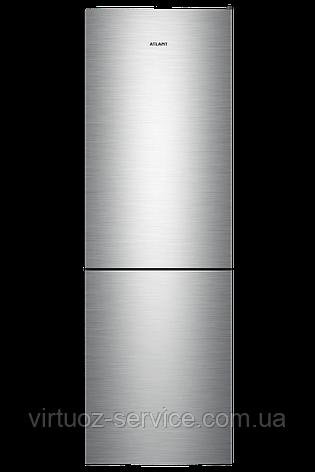 Холодильник Atlant ХМ 4624-541, фото 2