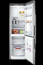 Холодильник Atlant ХМ 4624-541, фото 3