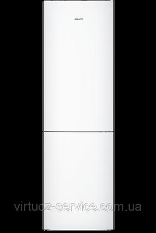 Холодильник Atlant ХМ 4625-101, фото 2