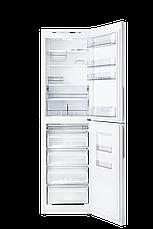 Холодильник Atlant ХМ 4625-101, фото 3