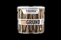 Грунтовка Triora ANTISEPTIC GRUND деревозащитная безцветная 0,75 л